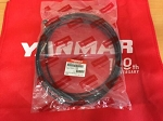 Yanmar 129470-67550 Cable Engine Stop Long 12 Ft - 4 meters Genuine OEM